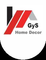 gys-home-decor-imagen-logo-footer-1